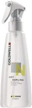 Goldwell Natural Hot Darling Styling Lotion 150 ml