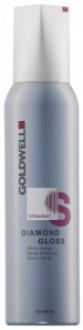 Gloss Diamond Gloss Shine Spray 150ml