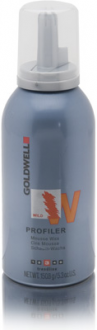 Goldwell Trendline Profiler 150ml