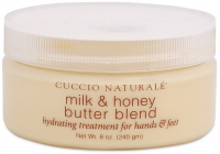 Milk & Honey Butter Blend...